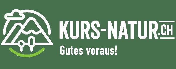 Kurs Natur Logo