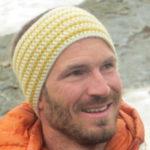 Profilbild von Benedikt Arnold