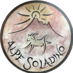 Profilbild von Alpe Soladino