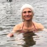 Profilbild von Helena Hefti Wenger