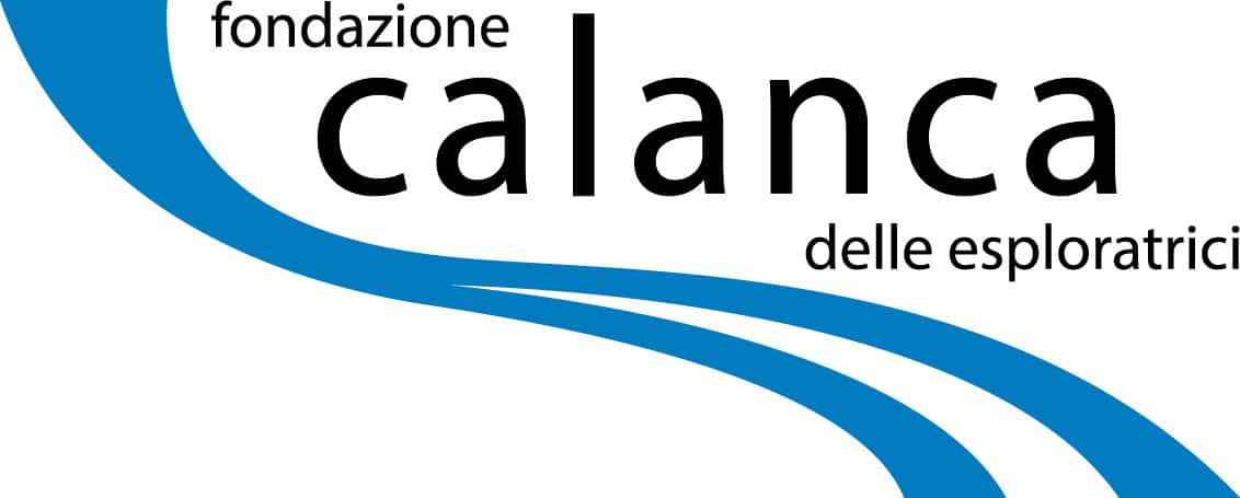 Fondazione Calanca delle Esploratrici